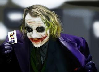 https://kartjeeva.deviantart.com/art/The-Joker-Heath-Ledger-from-the-Dark-Knight-313308990