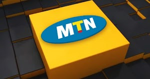 MTN In Trouble!  MTN To Refund $8b As CBN Fines Four Banks