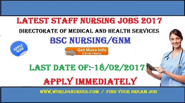 http://www.world4nurses.com/2017/02/latest-staff-nursing-jobs-2017.html