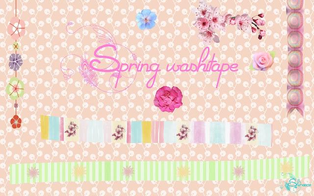 http://heartsandwingsbyshireece.blogspot.com/2016/04/washitape-de-printemps.html