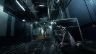 Republique Remastered Fall Edition Free Download 01