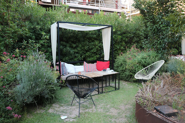 Hotel Primero Primera Review English Barcelona