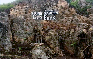 https://www.aseppetir1.com/2016/07/pawon-cave-for-travel-destination.html