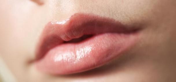 Petua Mudah Elakkan Bibir Kering Secara Semulajadi