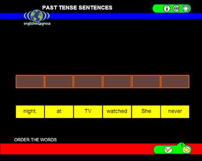 http://englishmilagrosa.blogspot.com.es/2017/06/jumbled-past-verbs-sentences.html