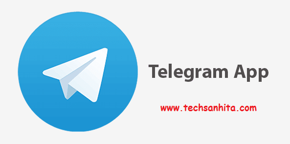 telegram-WhatsApp alternative apps