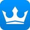 Kingroot-4.4.2