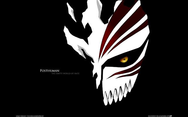 download-best-ichigo-mask-wallpaper-manypict.blogspot.com