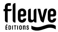 Fleuves Editions, partenaires de Mally's Books.