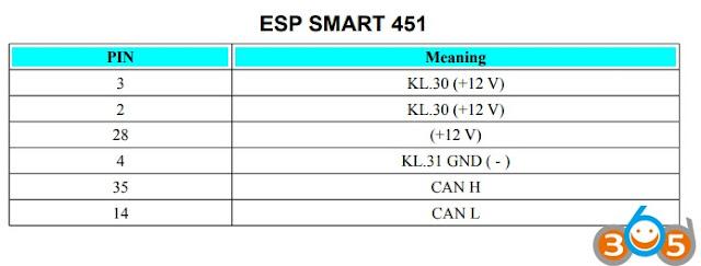 esp-smart-451