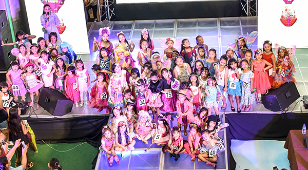 Barbie Dreamtopia Philippines