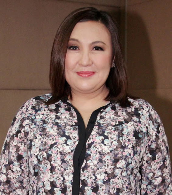 Truth Behind The Reason Why Sarah Decided To Leave The Voice Kids PH!