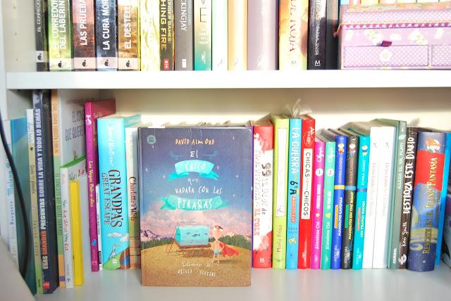 http://www.sosunny.es/2016/06/libros-libreros-y-el-nino-que-nadaba.html