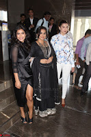 Star cast of Movie Begum Jaan at Trailer launch of move Begum Jaan 031.JPG