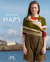 http://www.ravelry.com/patterns/sources/the-book-of-haps/patterns