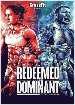 Download Os Redimidos e Dominantes mais Aptos na Terra