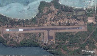 bandara-dewandaru-karimunjawa