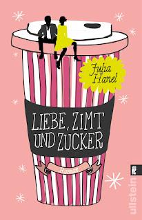 http://chaosbibliothek.blogspot.de/2016/10/liebe-zimt-und-zucker-julia-hanel.html