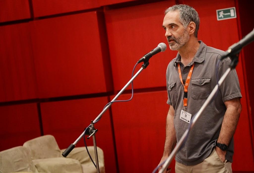 Apocalypse Now The Encyclopedia Of Film Criticism Dan Sallitt