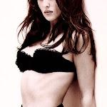 Monica Bellucci - Galeria 2 Foto 2