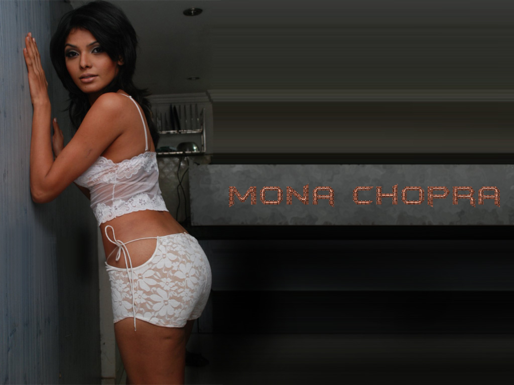 Model Mona Chopra Stills,Mona Chopra Latest Sexy Images -5720