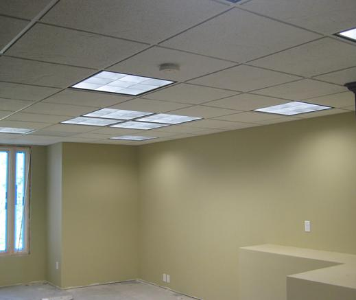 Ceiling Designs,Home Ceiling Designs: Suspended False ...