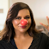 Red Nose Day 2017 Do You Know What is Red Nose Day in United States