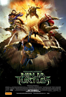 Download Film Teenage Mutant Ninja Turtles (2014) WEB-DL 720p Subtitle Indonesia