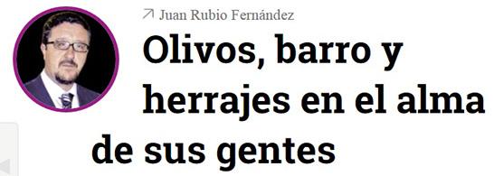 http://www.diariojaen.es/opinion/articulistas/olivos-barro-y-herrajes-en-el-alma-de-sus-gentes-YX2541616