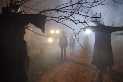 http://www.dreadcentral.com/news/181846/rob-zombies-31-heads-theaters-one-night-new-images/