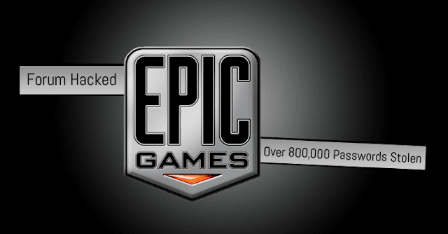 gaming-forum-hacked