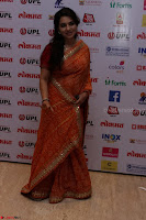 Ranbir Kapoor Alia Bhatt and others at Red Carpet Of 4th Edition Lokmat Maharashtrian Awards 2017 022.JPG