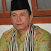 IKA PMII Lampung Serahkan Dukungan Calon Gubernur ke DPP PKB