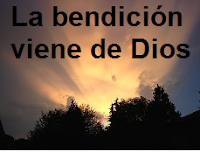 Dios trae lo mejor para tu vida