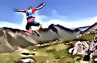 https://atletas-de-villanueva-de-la-torre.blogspot.com/2018/11/kedada-trail-10-de-noviembre.html