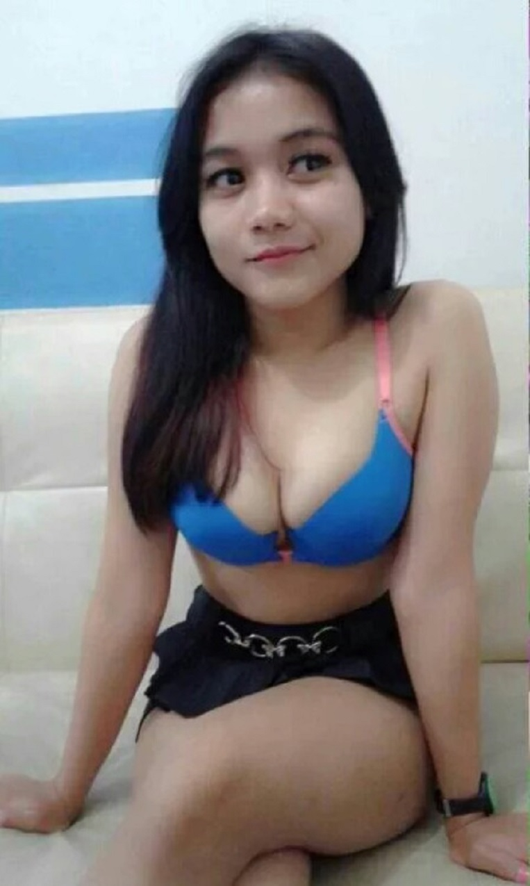 Chubby thai girls