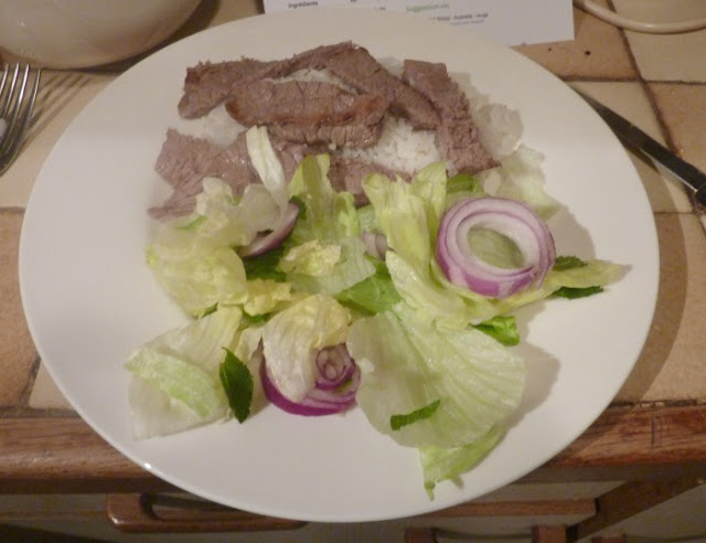 salade-de-boeuf-thailandaise