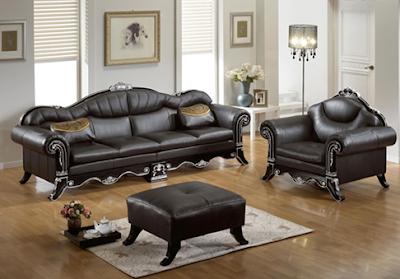 harga sofa kulit