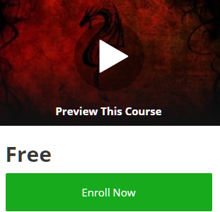 udemy-coupon-codes-100-off-free-online-courses-promo-code-discounts-2017-ethical-hacking-basics