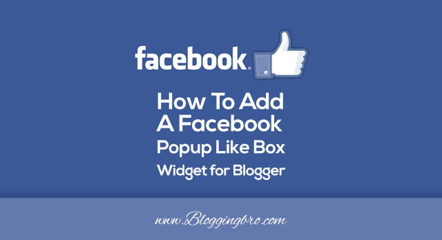 Add-Popup-Facebook-Like-Box-For-Blogger