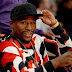 Floyd Mayweather won't retire as boxer challenges Kobe Bryant to Basketball one on one