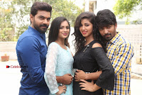 Smile Pictures Production No 1 Movie Opening Stills  0014.jpg