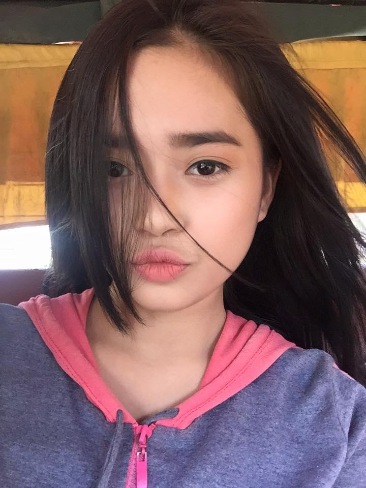 Nyla Thai nude 649