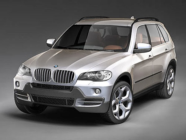 BMW+X5+2008+repair+manual servicerepairmanualspdf bmw x5 2008 repair manual bmw x5 wiring diagrams online at aneh.co
