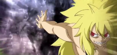 Fairy Tail Final Series – Episódio 24