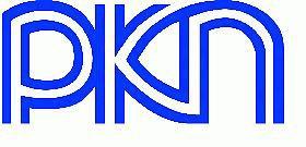 Latihan UTS PKn Kelas 5 SD Semester 2
