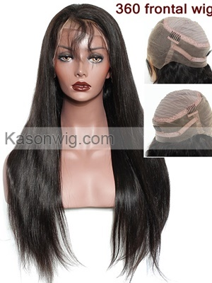 Buy human hair wigs online kason wig 360 lace frontal can be worn alone making a characteristic look in less than one hour or sewn in rapidly on the off chance that you need to figure out how pmusecretfo Image collections