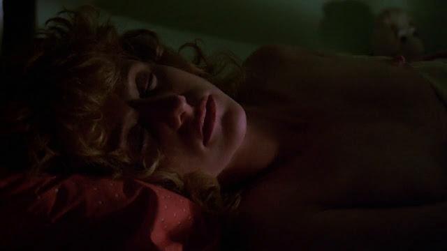 Friday The 13th A New Beginning 1985 Full Movie 300MB 700MB BRRip BluRay DVDrip DVDScr HDRip AVI MKV MP4 3GP Free Download pc movies