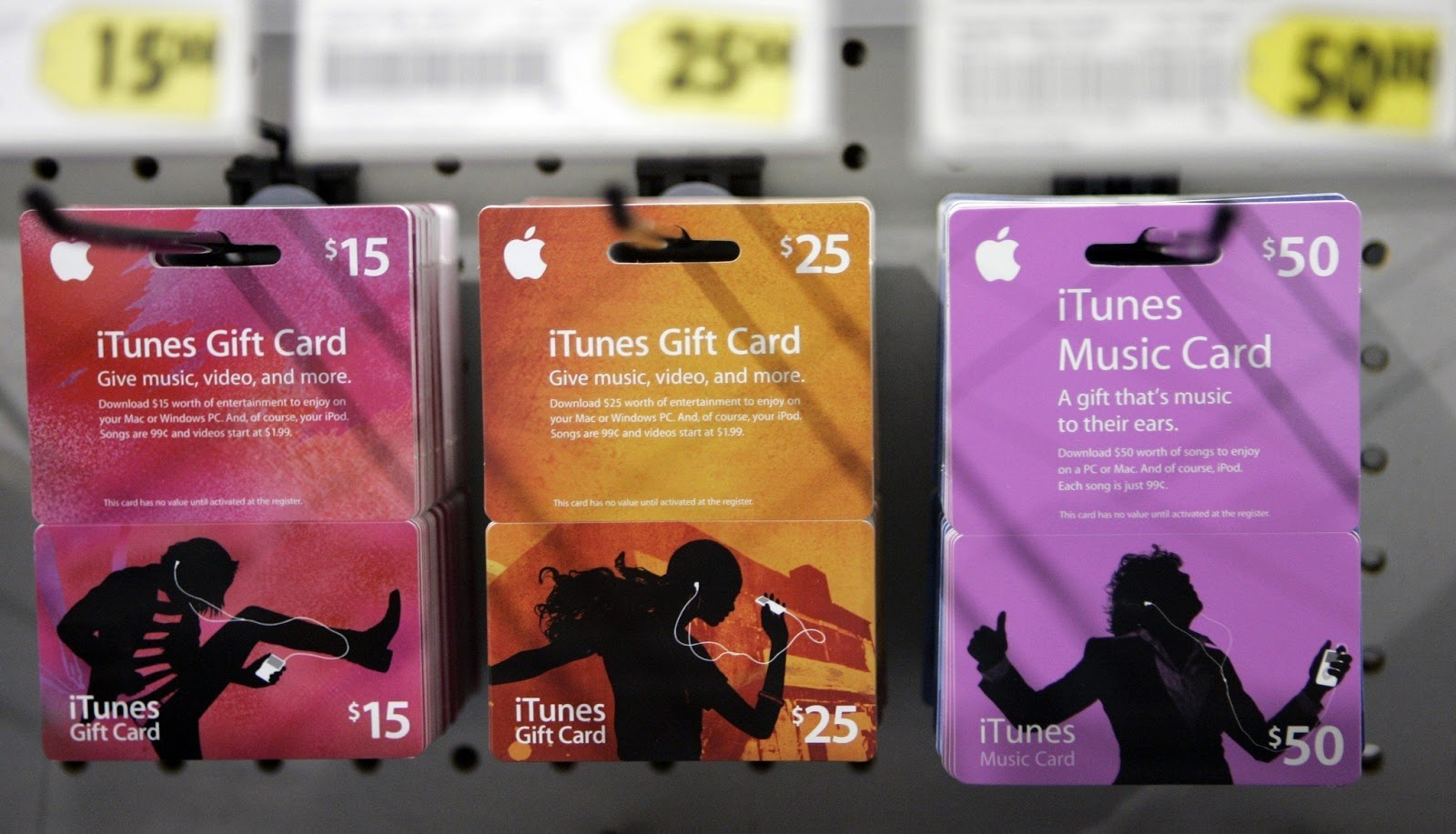 apple-itunes-gift-card-appstore-usa-dang-the-cao-giftcard123.net.jpg