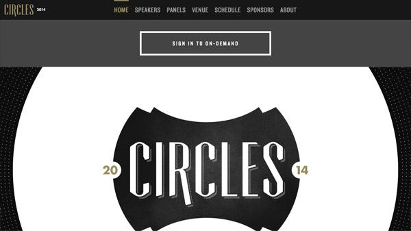 https://4.bp.blogspot.com/-PkV0hoLYUKo/VFInp1zJAFI/AAAAAAAAbJI/qGexVW_pvVM/s1600/Circles-Conference.jpg